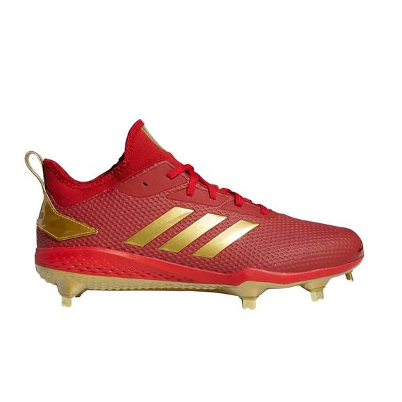 cheap for discount 6a2d1 2562c adidas adizero Afterburner V