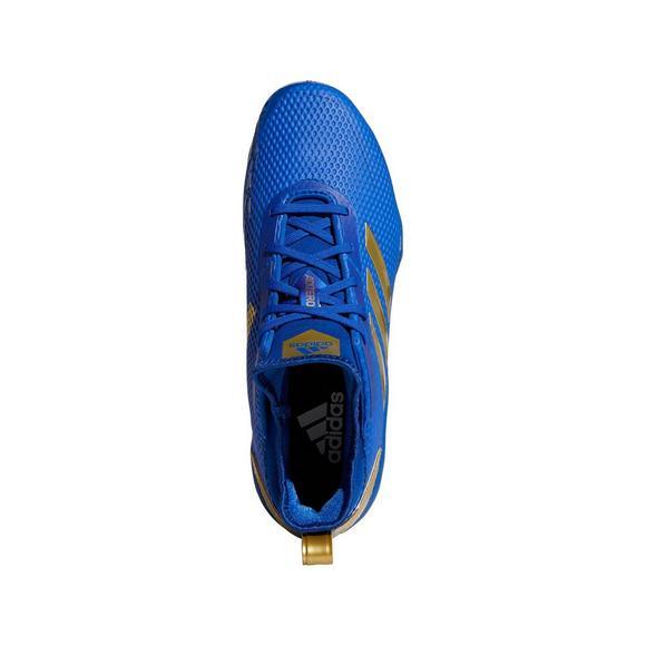 info for 0eab4 57713 adidas adizero Afterburner V