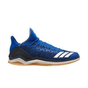 5d37562126d Trainer Turf Men s Shoes