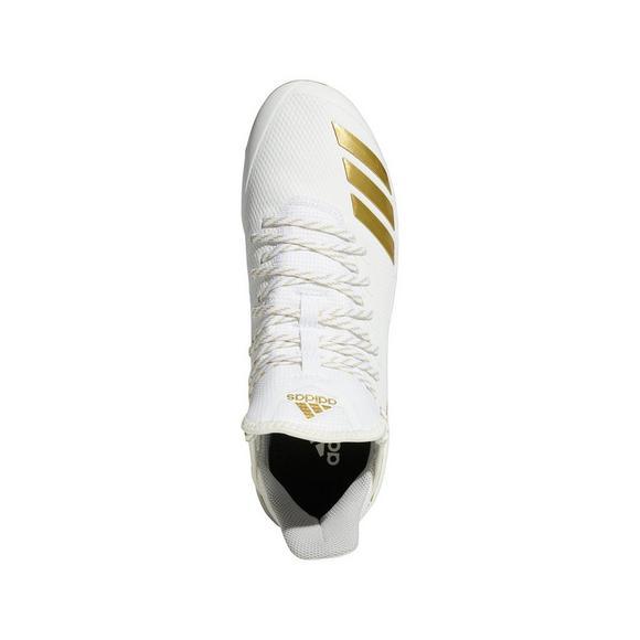 official photos f80ff fd7da adidas Icon 4 Men s