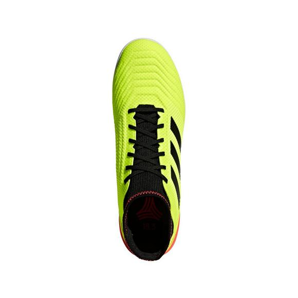 24decb3b6fdad adidas Predator Tango 18.3