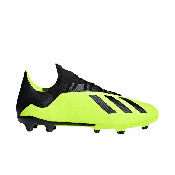reputable site 94a8d de413 adidas Copa Super