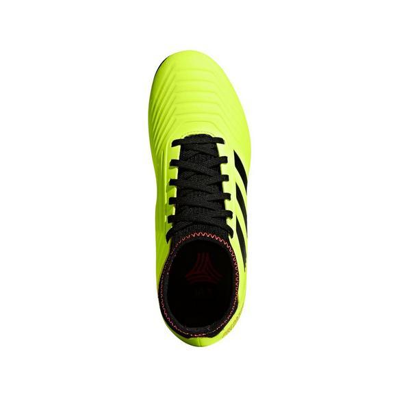 ec27815291d adidas Predator Tango 18.3 TF