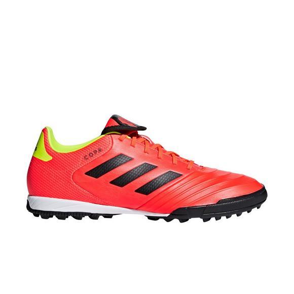 38c3848e8343 ... new zealand adidas copa tango 18.3 red black mens indoor soccer shoe  main container bf2d9 d600e