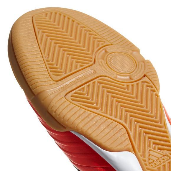 buy online 4e638 bbe4b adidas Copa Tango 18.3
