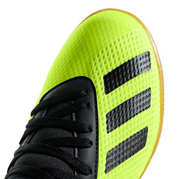 e2aa31aeb adidas X Tango 18.3 IN
