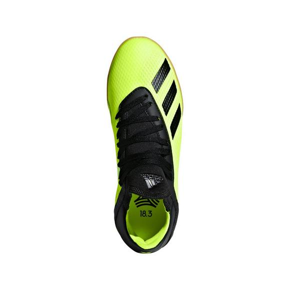 huge discount fd2bc c6470 adidas X Tango 18.3 IN