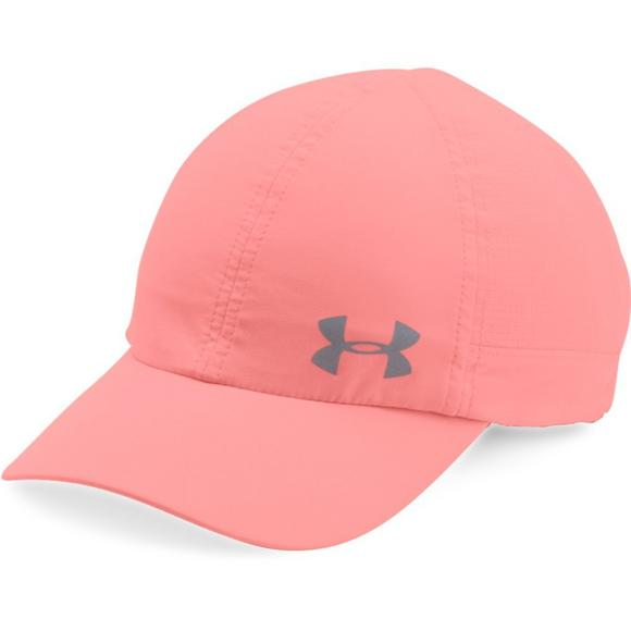 separation shoes 92828 77764 Under Armour Women s Fly By ArmourVent Hat - Main Container Image 1