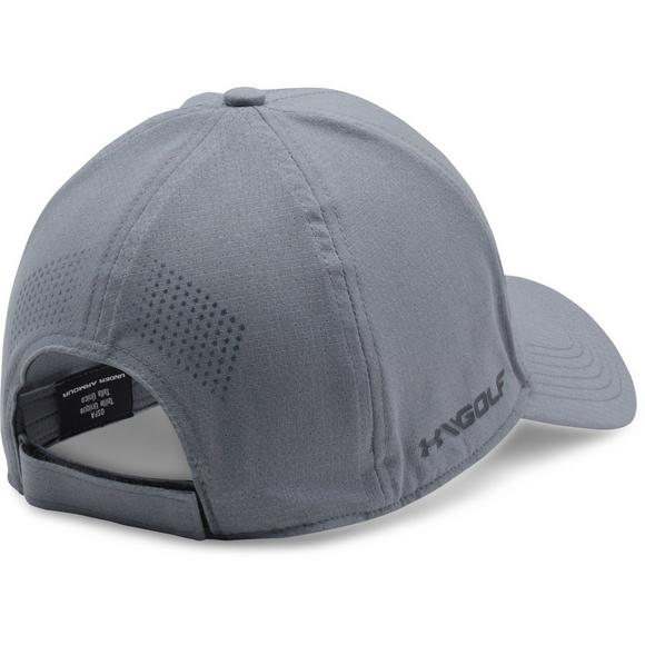 Under Armour Men s Driver 2.0 Golf Hat - Main Container Image 2 3f95add9a80