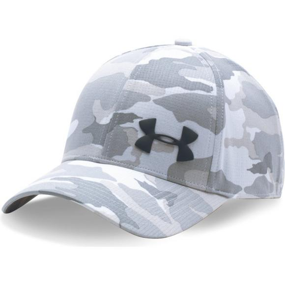 Under Armour Men s AirVent Core Hat - Main Container Image 1 eda9e28b2ac