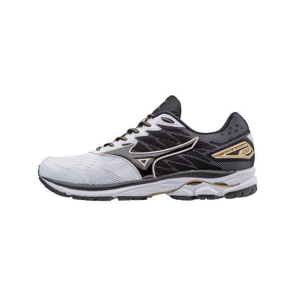 hot sale online 4b180 5e769 Mizuno Wave Runner 20