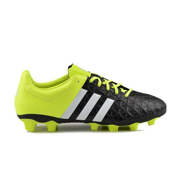 super popular 375ff e3d91 Adidas ACE 15.4