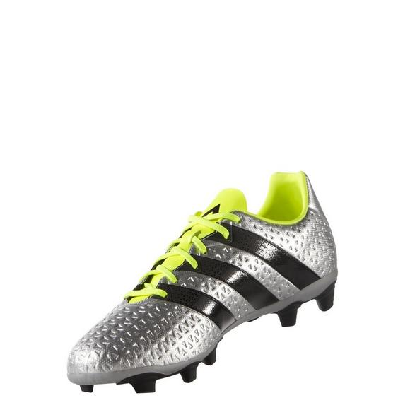 712da5d95b0 adidas ACE 16.4 FxG Men s Soccer Cleat - Main Container Image 2