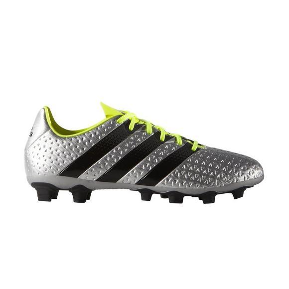 36eaafa3afb adidas ACE 16.4 FxG Men s Soccer Cleat - Main Container Image 1
