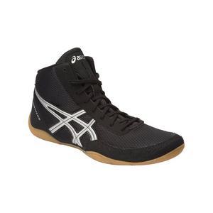 072b291626c Asics Men s Shoes