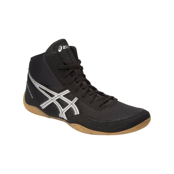 a19bba24e52 Asics Matflex 5 Men s Wrestling Shoe - Main Container Image 2