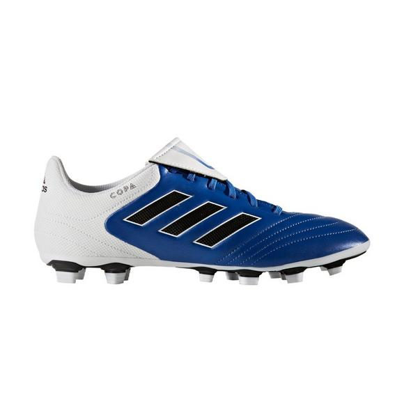 4 Men's Ace 17 Shoe Adidas Indoor Soccer VSpUMqzG