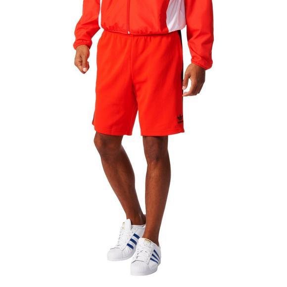 adidas superstar shorts
