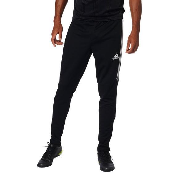 c96a2d290531 adidas Men s Tiro 17 Soccer Pants - Main Container Image 1