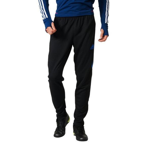 4c53a30f1eb8 adidas Men s Tiro 17 Soccer Joggers - Main Container Image 1