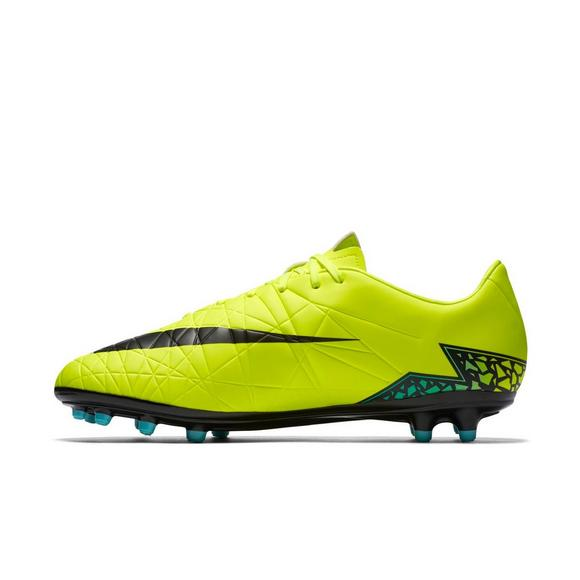 bbd7ab3cd75d Nike Hypervenom Phelon II FG Men s Soccer Cleat - Main Container Image 2