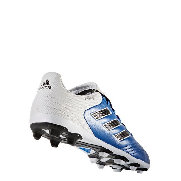 acd3b4ce027 adidas Copa 17.4 FxG Jr Kids  Soccer Cleat - Main Container Image 3