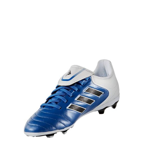 c2a4ad4f1f4 adidas Copa 17.4 FxG Jr Kids  Soccer Cleat - Main Container Image 2