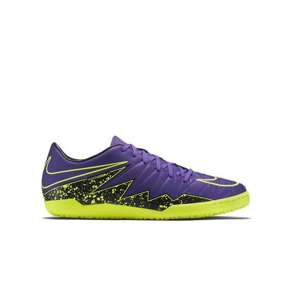 d4726d4bf3 Nike Hypervenom Phelon Junior