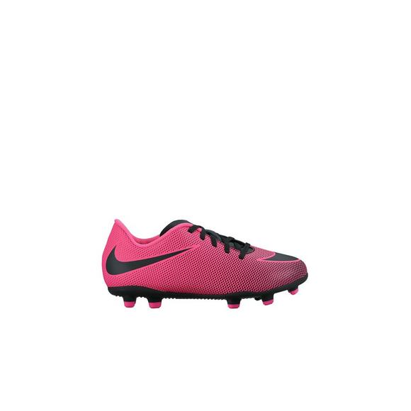 new product 83489 1b69b Nike Bravata II FG Preschool
