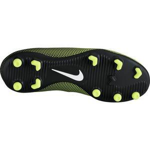 dd39c1b90e29 Nike Bravata II FG
