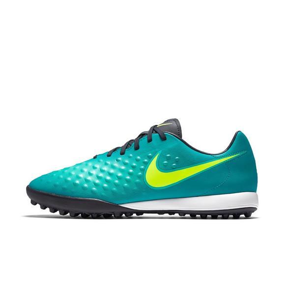 4fbd60c62e4a Nike MagistaX Onda II Men s Turf Soccer Shoe - Main Container Image 1