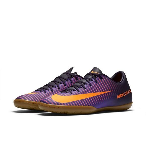 new product e946d bf1f5 Nike Mercurial Victory VI IC Men s Soccer Shoe - Main Container Image 6
