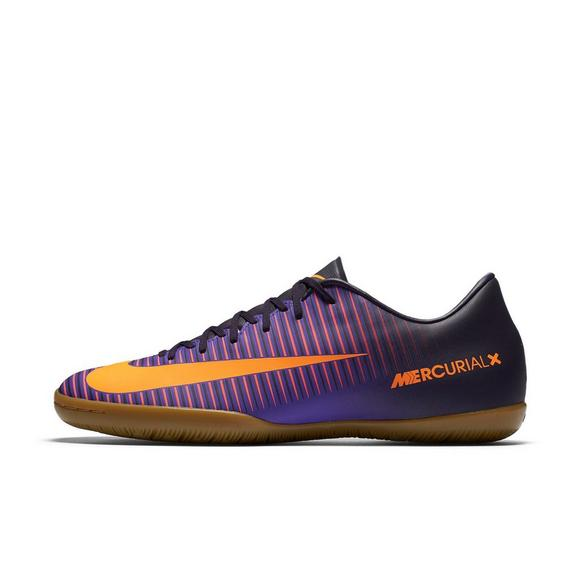 the latest d7ea6 68d82 Nike Mercurial Victory VI IC Men s Soccer Shoe - Main Container Image 1