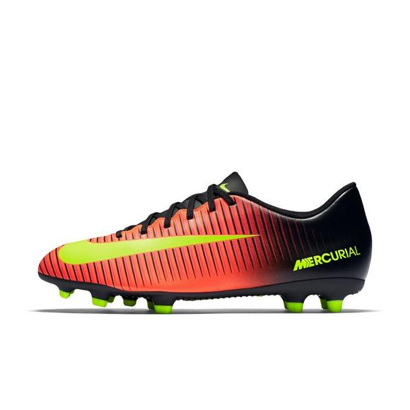 reputable site c8fba 964b8 Nike Mercurial Vortex III FG