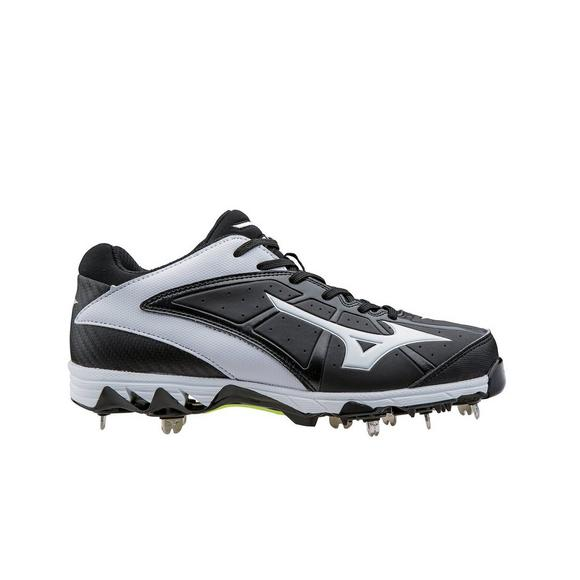 9ddfcb64893 Mizuno 9 Spike Swift 4 Women s Softball Cleats - Main Container Image 1