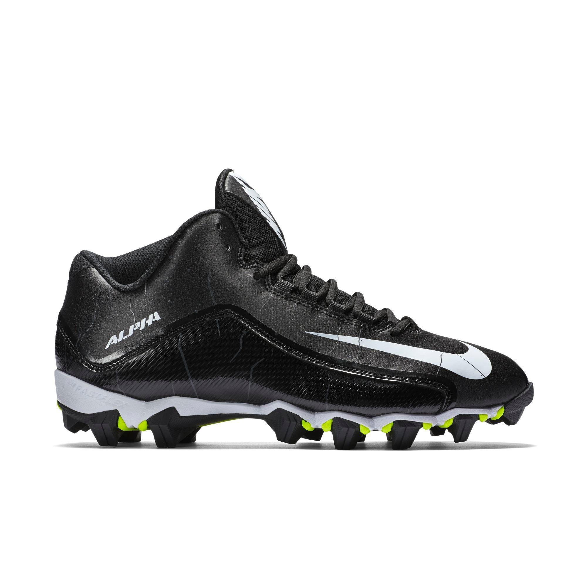 nike rival lebron shoes for men