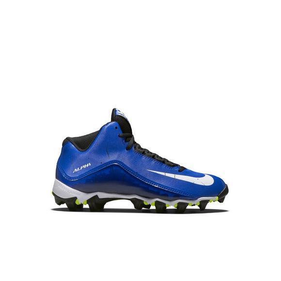 434d958fe Nike Alpha Shark 3 4