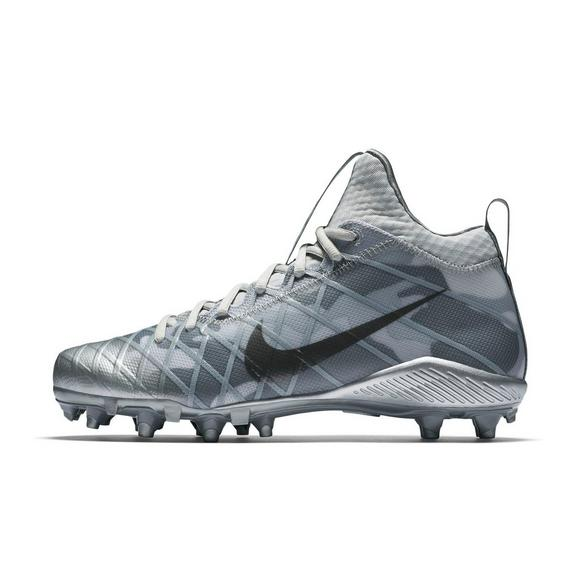 1e8acd86b Nike Alpha Field General Elite Men s Football Cleat - Main Container Image 2