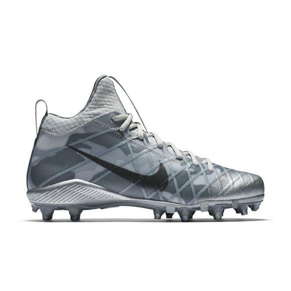 4fc6c0194 Nike Alpha Field General Elite Men s Football Cleat - Main Container Image 1