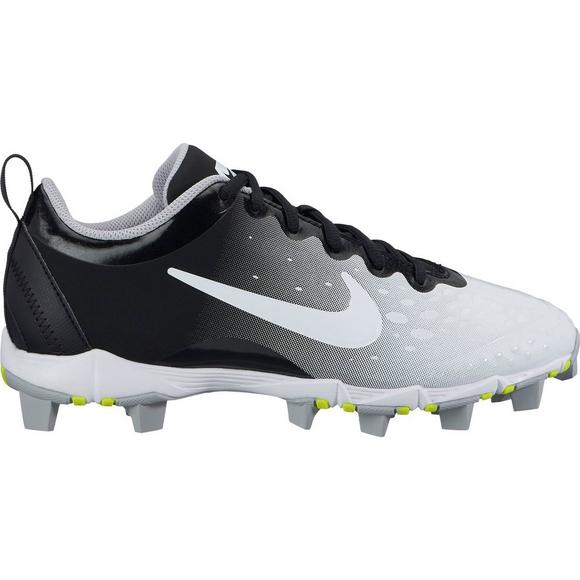 991b8324f Nike Hyperdiamond 2 Keystone Women's Softball Cleat - Main Container Image 1