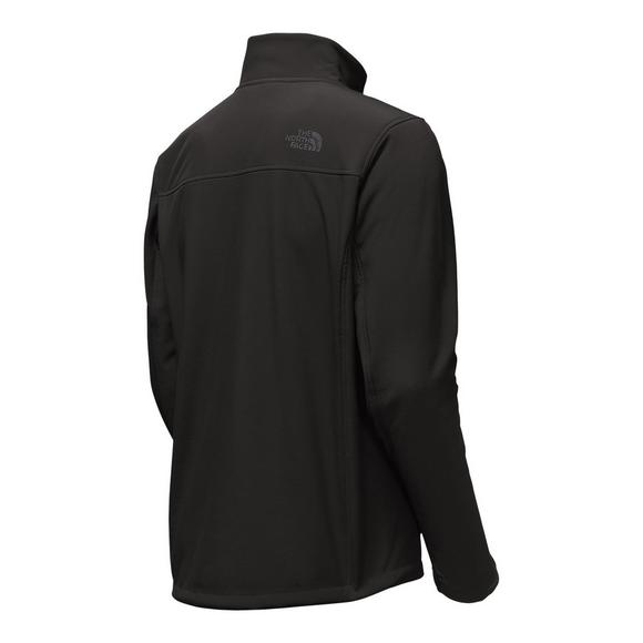 344c98c6c93 The North Face Men s Apex Chromium Thermal Jacket - Main Container Image 2