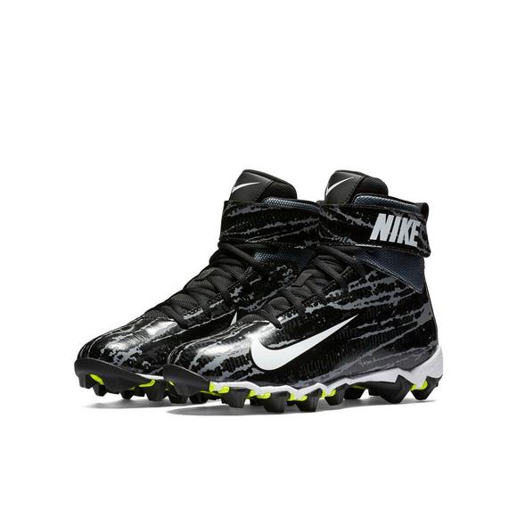 98f78255cd36 Nike Strike Shark BG Kids  Football Cleats - Main Container Image 7