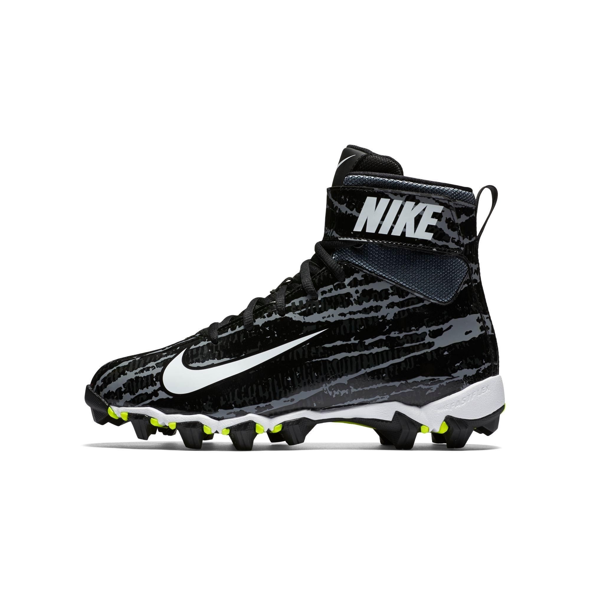 Nike Strike Shark BG Kids\u0027 Football Cleats - Main Container Image 1