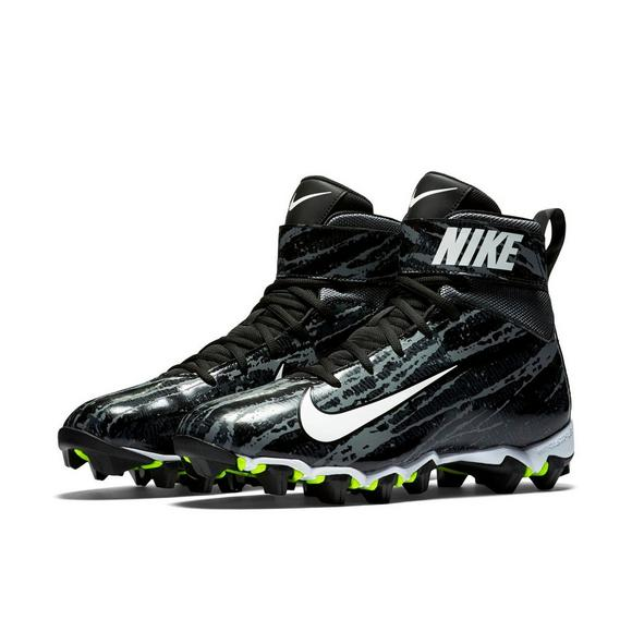 5f2e6a69c688 Nike Strike Shark Men s Football Cleats - Main Container Image 7