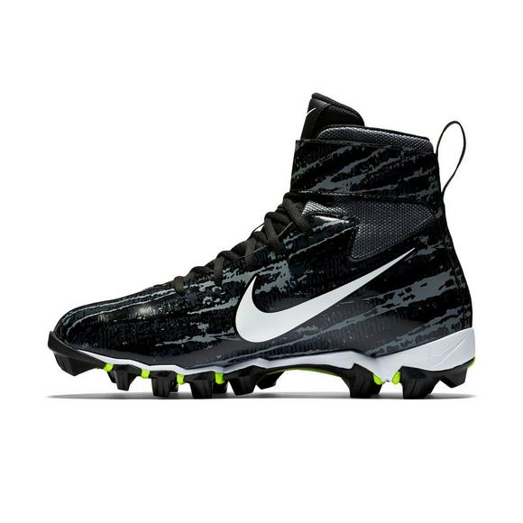 d792b403cec0 Nike Strike Shark Men s Football Cleats - Main Container Image 2