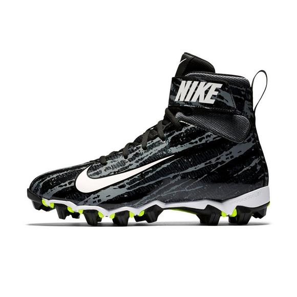352b3489fa1c Nike Strike Shark Men s Football Cleats - Main Container Image 1