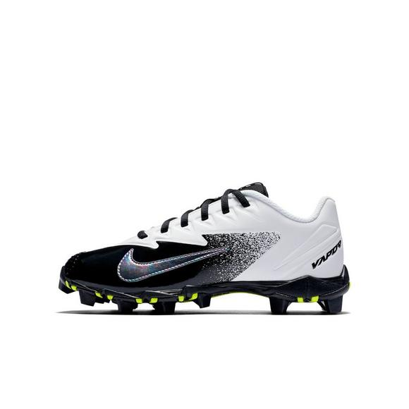 04610af4d Nike Vapor Ultrafly Keystone Kid s Baseball Cleats - Main Container Image 2
