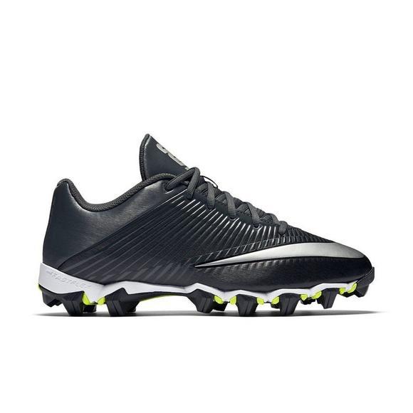 466a5ad46b1 Nike Vapor Shark 2 Men s Football Cleats - Main Container Image 1