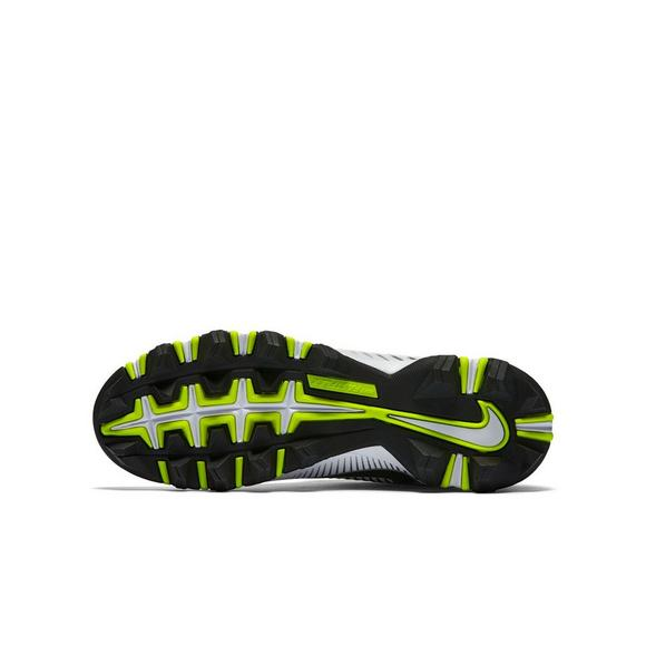 watch 6366e 71d38 Nike Vapor Shark 2 Grade School Boys Football Cleat - Main Container Image  6
