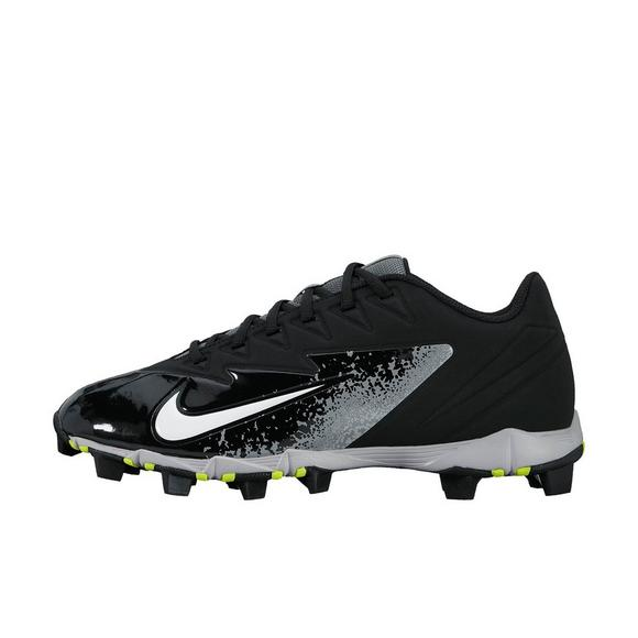 timeless design cde97 fdaf9 Nike Vapor Ultrafly Keystone Men s Baseball Cleat - Main Container Image 2